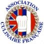 Association Culinary Francais