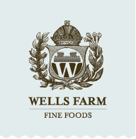 Wells Farm Fine Foods